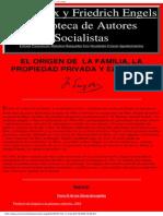 origen_de_la_familia