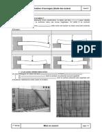 étude des aciers.pdf