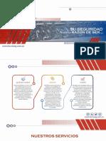 PRESENTACIÓN PORTAFOLIO REAL.pdf