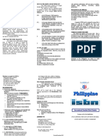 ISBN Brochure 2019.pdf