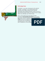 mod3.pdf