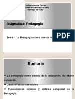 Clase 1 Pedagogía.pptx
