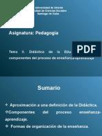 Clase 2 Pedagogía.pptx