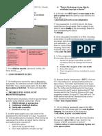 chn lab - quiz IMCI.docx