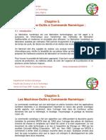 Cours_CFAO_2019_FAO