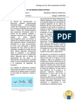 TRABAJO UV VIS DRS 28092020.pdf