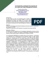 Una_guia_para_la_formulacion_y_evaluacio