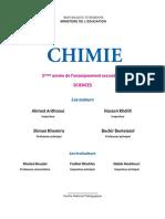 ch_2sc.pdf