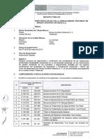 2014-RP-ACCIONES-RETAMAS-SR-MAY