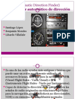 Automatic Direction Finder).pptx