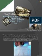 gases 1.pptx