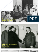 DOC-20170715-WA0169.pdf
