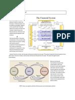 BUS2 Finance Reviewer