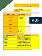 BCA-MCA_First_Semester_Timetable%202020-21