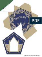 Chocolate Frog Package_Miss Mandee.pdf