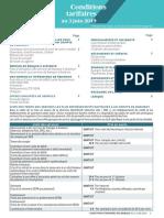 AXA_Banque_Tarifs.pdf