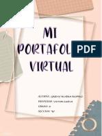 MI PORTAFOLIO GREMY.pdf
