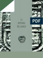 historia banco de la republica