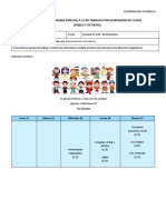 PIE K°  plan de trabajo (6).pdf