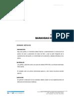 1003-160723234406.pdf