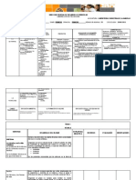 Ejemplo-de-Planeacion-Por-Competencias-Carpinteria[1]