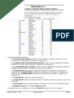 ejercicios para realizar en calc.pdf