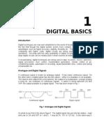 01_DIGITAL BASICS