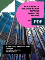 PASOS PARA LA CREACION DE EMPRESA (KAREN BOHORQUEZ) 9-2.pdf