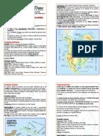 6º-SOC-P4-10_GUIA_-El_relieve_de_América_y_Colombia[1]