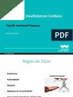 6B._Semiologia_Insuficiencia_Cardiaca.pdf