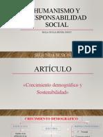 Humanismo y responsabilidad social 2.pptx