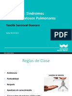 12A._Semiologia_Sindromes_Parenquimatosos_Pulmonares