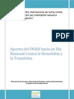 Aportes del Inadi hacia un Dia Nacional contra la Discriminaciòn por orientaciòn sexual e.pdf