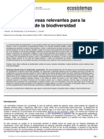 AreasRelevantes_conservacion