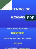 GISEMENT_JDF26