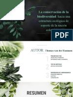 Estructura ecologica.pptx