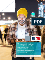 Whitepaper-The-Grid-Edge_1-3.pdf