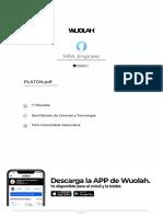 wuolah-free-PLATON (3)