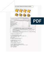 1 SPAGUETTI X 500 gr.pdf