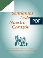 kupdf.net_sentiacuteamos-arder-nuestro-corazoacuten-usccb-united-states-conference-of-catholic-bishops 2.pdf