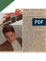 Joel Laureano News a Darrin McGillis Production (16)