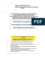 DISEÑO DE SOFWARE PARA FLOTAS- Ing Carrera.docx