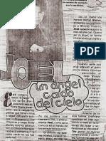 Joel Laureano News a Darrin McGillis Production (27)