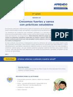 s29-primaria-3-guia-dia-1.pdf