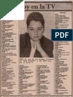 Joel Laureano News a Darrin McGillis Production (34)