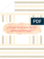 MONDRAGON MINGUILLO AMMY(PA01).docx