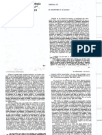 levi strauss - antropologia estructural cap 9 y 10.pdf