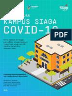 Buku-Panduan-Kampus-Siaga-Covid-19