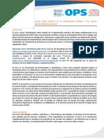 Programa-CURSO-MANEJO-HTA-ECV-en-APS-2020-10-15.pdf