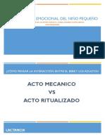 El_desarrollo_emocional_del_nin_o_pequen_o.pdf